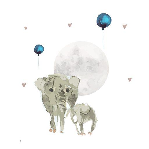 cropped-elefante-e-lua.jpg