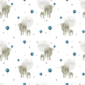 elefante-e-lua